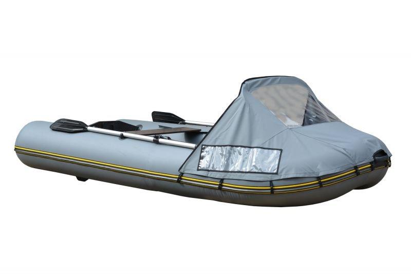 аэратор для лодки пвх